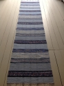 New Traditional Handwoven Rug - picture 1