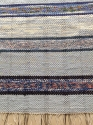 New Traditional Handwoven Rug - picture 2