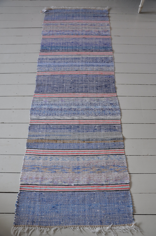 swedish vintage rug in vintage rugs