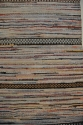 Handwoven Vintage Swedish Rug - picture 4