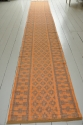 A Gorgeous Handwoven Swedish Rips Rug - picture 2