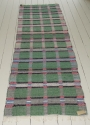 A Vintage Handwoven Swedish Rug Circa 1950 - picture 2