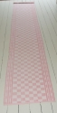 A Beautiful Handwoven Swedish Rips Rug - picture 1