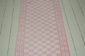 A Beautiful Handwoven Swedish Rips Rug - picture 2
