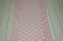 A Beautiful Handwoven Swedish Rips Rug - picture 3