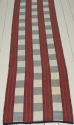 A Beautiful Handwoven Swedish - picture 2
