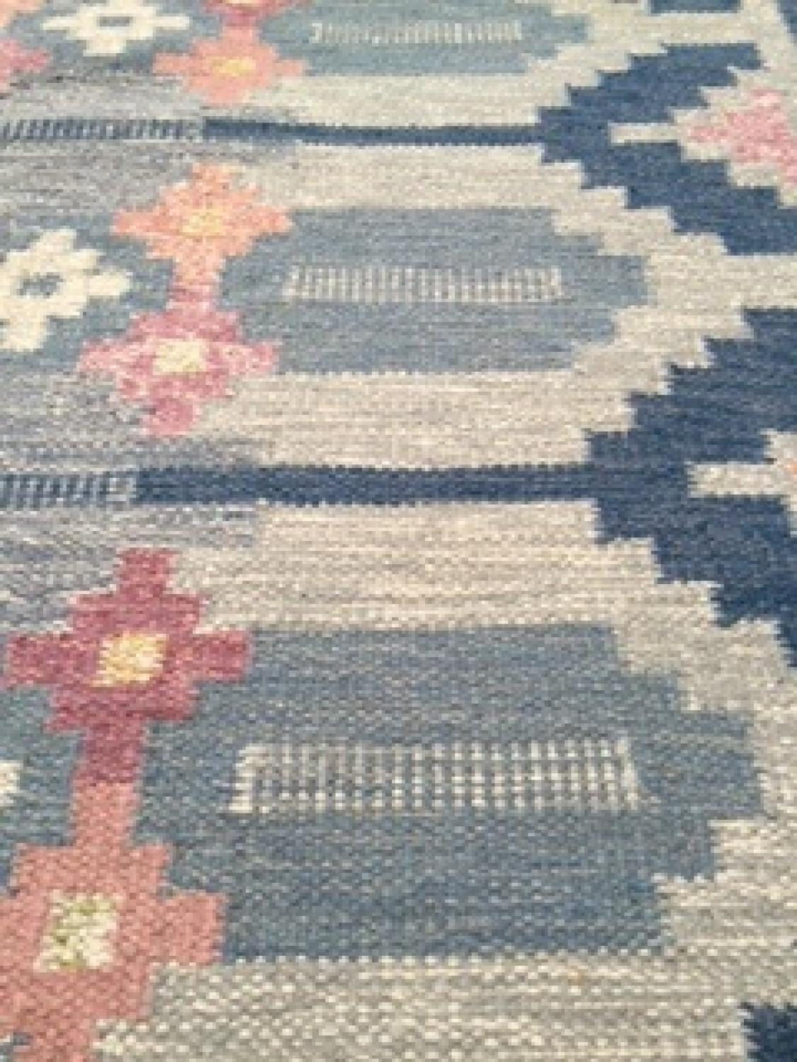 flatweave reductions fringe rug rugs weave ingham final natural items selected on flat sheridan